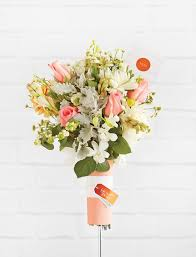 Flowers For Mum - 89 best mother u0027s day gift ideas images on pinterest mother u0027s day