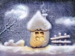 free christmas animated wallpaper on seasonchristmas com merry