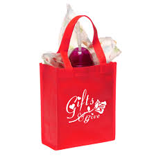 gift bags bulk 100 large gift wrap bags pearl pattern small gift bag only