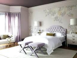 tapisserie chambre adulte idee papier peint chambre deco papier peint chambre adulte