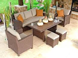 Outdoor Patio Chairs Clearance Patio Set Clearance Seating Patio Furniture Seating