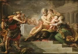 tantalus in greek mythology greek legends and myths
