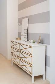 28 best ikea images on pinterest ikea hacks recycled furniture