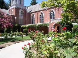 round table stockton pacific 44 best university of the pacific images on pinterest colleges