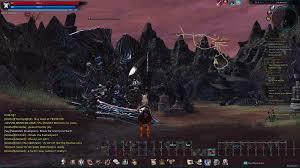 tera gold guide steam community guide solo boss conqueror guide