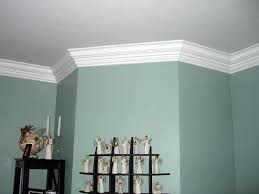 decorative crown moulding home depot 20 best home depot crown moulding images on pinterest crown