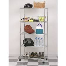 100 kitchen storage containers ikea top 10 tips for pantry
