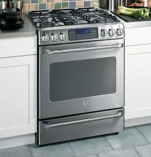 kitchen ge stove tops with modern dishwasher also grey tile