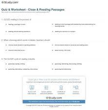 second grade reading comprehension worksheets wallpapercr koogra