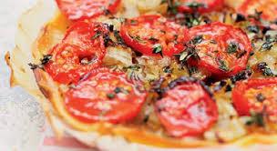 cuisine provencale recette cuisine provencale recette facile gourmand