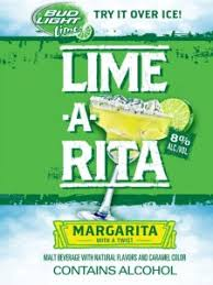 Bud Light Margaritas Bud Light Lime A Rita St Louis Beer Happy Hour Events Specials