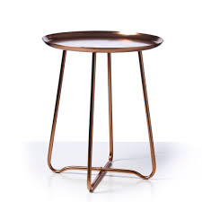 Adairs Side Table Home Republic Pippin Side Table Furniture Side Tables Adairs