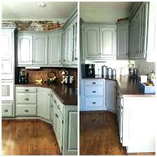 ideas for kitchen paint colors chalkboard paint ideas for kitchen best white kitchen cabinet paint