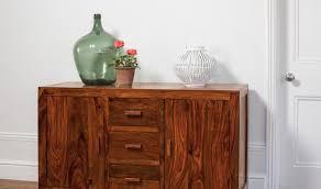 modern photograph of cabinet trim tape pleasing cabinet shelf