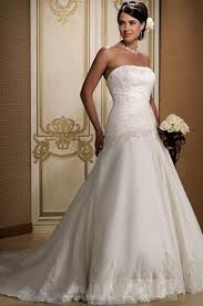 sell wedding dress uk 26 best best selling wedding dresses images on wedding
