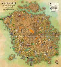 Skyrim Treasure Map Iv Elder Scrolls Political Map Of Skyrim 4e201 By Dovahfahliil