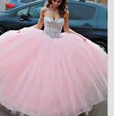 2015 quinceanera dresses 2015 pink quinceanera dresses gowns sweetheart with tulle