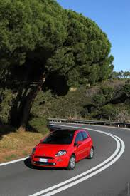 17 best mundo fiat punto images on pinterest fiat cars car and fiat