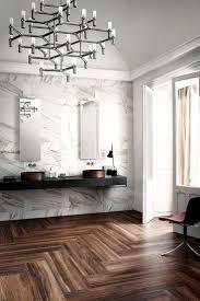 Furniture Liquidators Portland Oregon by Decorating Lumber Liquidators Lexington Ky For Your Flooring