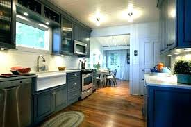 home depot kitchen cabinets reviews home depot kitchen cabinets reviews clickcierge me
