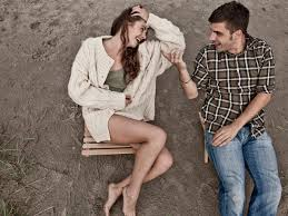 6 ways to remain friends with benefits and avoid disaster men u0027s