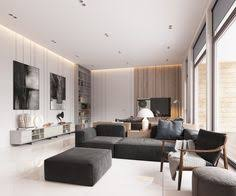 minimalist home design interior classic design interior ideas for small apartment living room