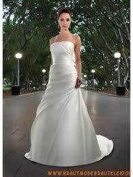 billige brautkleider pin danielle johnson auf wedding dresses