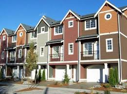 townhouse design 4 things you need to know about the hottest property out there