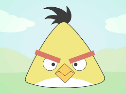 best ideas of angry birds drawing contest for template sample
