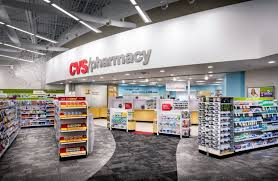 cvs pharmacy hours of operation hours location near me