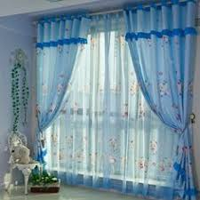 Beautiful Curtain Design For Stylish Interior Design Cozy Gold - Design of curtains in bedroom