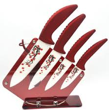 best selling kitchen knives kitchen knife ceramic zirconia canada best selling kitchen knife