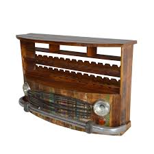 wooden dhoolie bar counter rd br 12 u2013 indian furniture zone