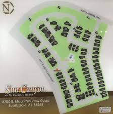 Map Of Scottsdale Arizona by Sun Canyon Homes For Sale In Scottsdale U2013 Sun Canyon Condos Patio