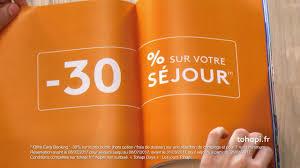 Pub Tv Axa Les Additions Gagnantes Profitez De Pub Tohapi 2017 Version Piscine