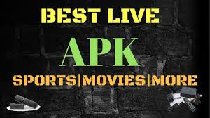 tv shows apk best apk 2018 for android stick tv hd hd tv shows hd