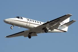 cessna citation ii wikipedia