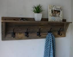 best 25 door coat hanger ideas on pinterest house main door