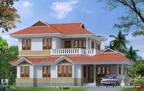 cheap 4 bedroom houses architecture homes design sqft bedroom house house plans 48791