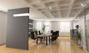 bureaux entreprise entreprise sociétè nettoyage bureau sur toulouse societe