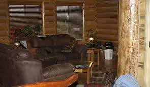 bear in the bed and breakfast hatch usa booking com