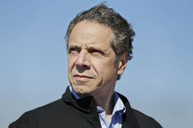 students taking cuomo up on free college initiative must stay in