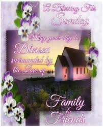 318 best sunday blessings images on sunday morning
