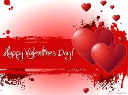 best 25 valentines day wishes ideas on pinterest valentines day