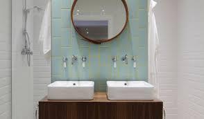 houzz bathroom tile ideas houzz bathroom tile designs dayri me