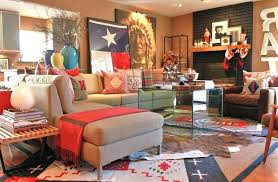 native american home decorating ideas catchy collections of native american home decorating ideas wall