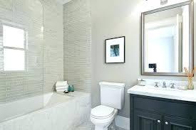 guest bathroom design ideas bathroom small modern half bathroom fascinating contemporary half