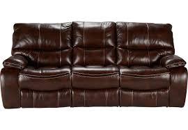 stylish leather sectional sofa beds u2013 bazar de coco