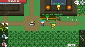 mmorpg android new retro 2d mmorpg for android devices mmorpg forums