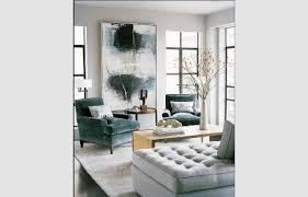 Table Arm Chair Design Ideas Living Room Design Ideas 50 Inspirational Armchairs